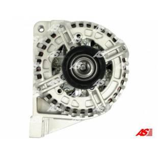 AS-PL Generaator A0275