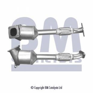 BM CATALYSTS Katalisaator BM80111H