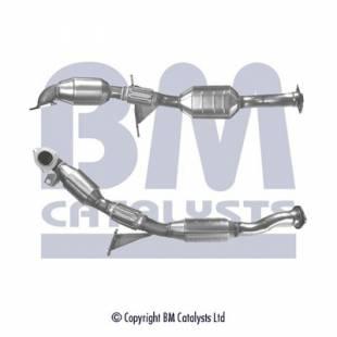 BM CATALYSTS Katalisaator BM80242H
