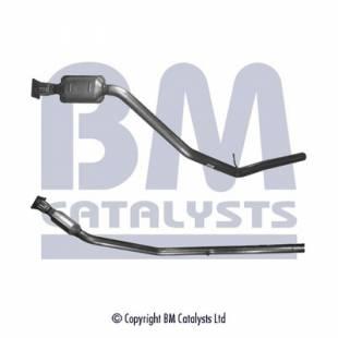 BM CATALYSTS Katalisaator BM80296H