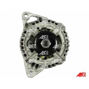 AS-PL Generaator A0045