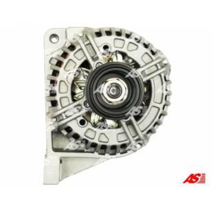 AS-PL Generaator A0049