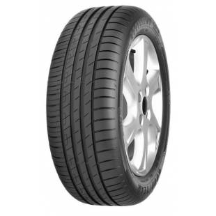 GOODYEAR 205/55R16 91H EFFICIENTGRIP PERFORMANCE