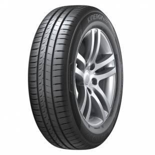 HANKOOK 185/65R15 88H Kinergy eco2 K435