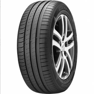 HANKOOK 195/60R15 88H Kinergy eco K425