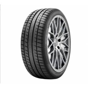 KORMORAN 165/65R15 81H ROAD PERFORMANCE