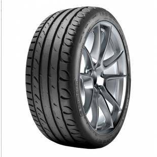 KORMORAN 225/45R17 91Y ULTRA HIGH PERFORMANCE