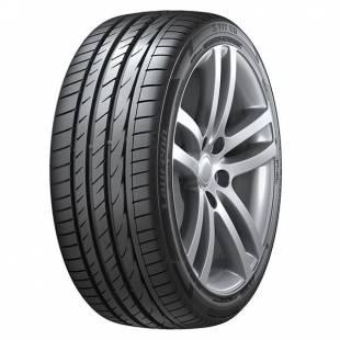 LAUFENN 205/45R16 83V S Fit EQ LK01