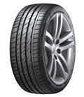 LAUFENN 205/50R16 87V S Fit EQ LK01