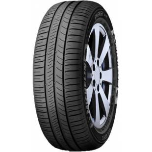 MICHELIN 185/65R15 88T ENERGY SAVER+