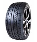 Summer tyre, cars