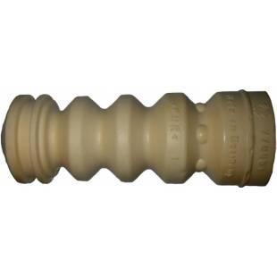 ELASTOGRAN Shock absorber buffer 770061