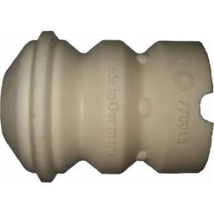 ELASTOGRAN Shock absorber buffer 770046