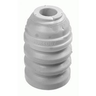 ELASTOGRAN Shock absorber buffer 770007