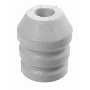 ELASTOGRAN Shock absorber buffer 770006