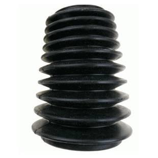 ELASTOGRAN protective cap/bellow for shock absorber 770064
