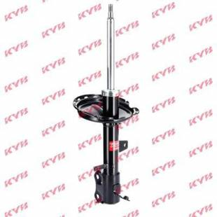 KYB Shock absorber (Gas) 334394