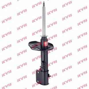 KYB Shock absorber (Gas) 334328