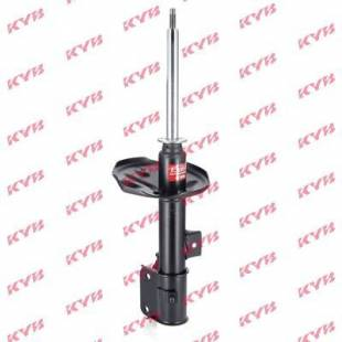 KYB Shock absorber (Gas) 334327
