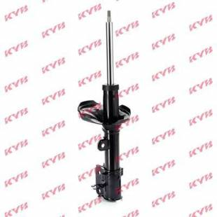 KYB Shock absorber (Gas) 339746