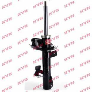 KYB Shock absorber (Gas) 334700