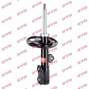 KYB Shock absorber (Gas) 335822