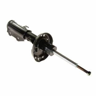 KYB Shock absorber (Gas) 334965