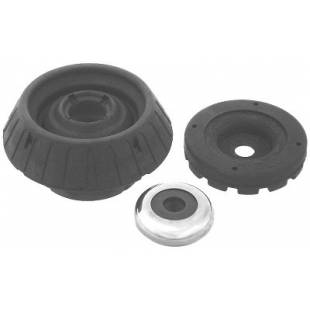 KYB Repair Kit Suspension Strut SM5654