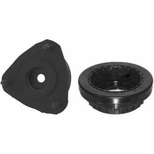 KYB Repair Kit Suspension Strut SM5581