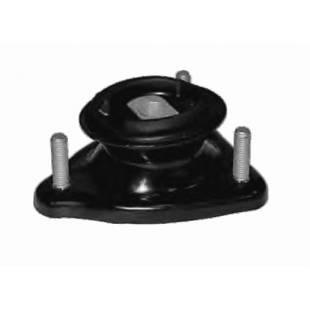 LEMFÖRDER  Suspension strut bearing 22134 01