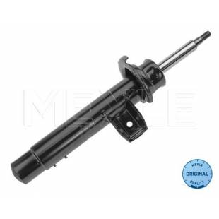 MEYLE Shock absorber (Gas) 326 623 0038
