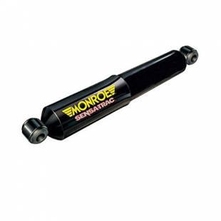 MONROE Shock absorber 71678ST