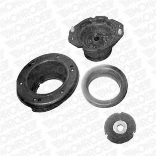 MONROE Suspension strut repair kit MK199