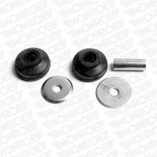 MONROE Suspension strut repair kit MK129