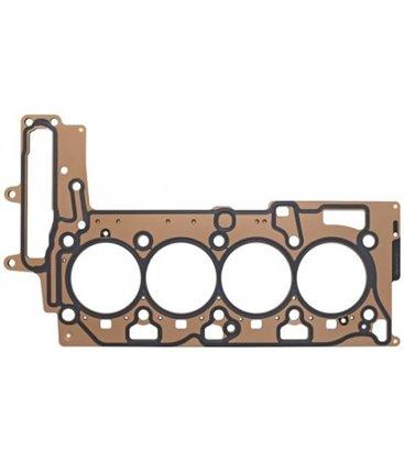 Original / Genuine BMW Gasket, cylinder head 11128506128