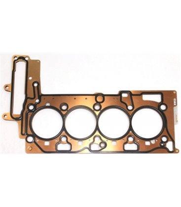 Original / Genuine BMW Gasket, cylinder head 11128506129