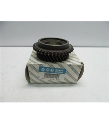 Original / Genuine FIAT GROUP Gear, transmission 9620880780