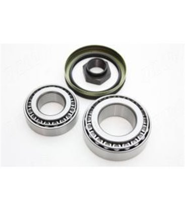 Original / Genuine FIAT GROUP Wheel Bearing Kit 71714452