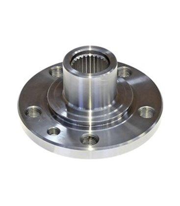 Original / Genuine FIAT GROUP Wheel Hub 1311508080