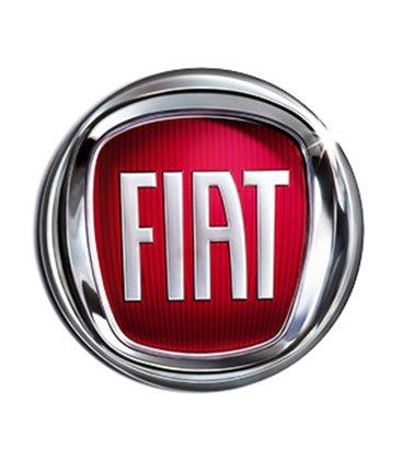 Original / Genuine FIAT GROUP Air Filter Housing/Cover 46780473