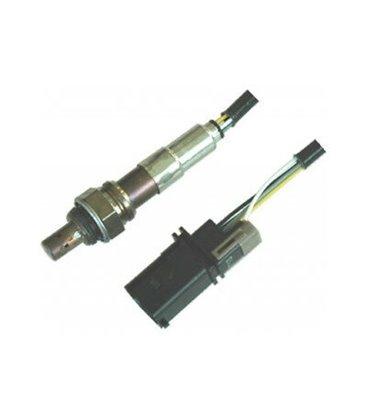 Original / Genuine VAG Lambda Sensor 036906262T