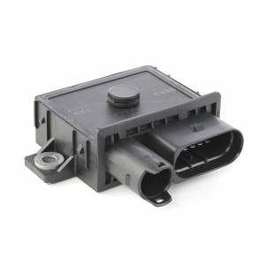 BERU Glow Plug Control Unit BMW GSE101