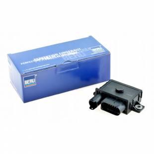 BERU Glow Plug Control Unit BMW GSE105