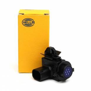 HELLA Air Quality Sensor Audi 6PX012684-001