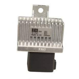 HITACHI Glow Plug Relay Renault / Nissan (OEM 7700115078) 132121