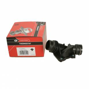 GATES Thermostat with Housing BMW TH35488G1