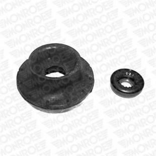 MONROE Suspension strut bearing MK067