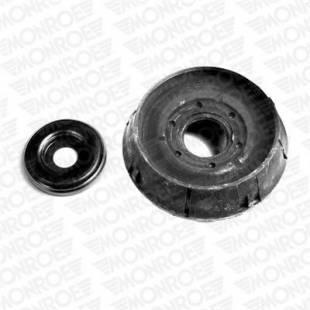 MONROE Suspension strut bearing MK100