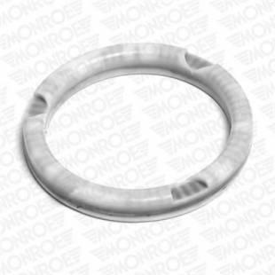 MONROE Suspension strut bearing MK043
