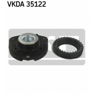 SKF Suspension strut repair kit VKDA 35122